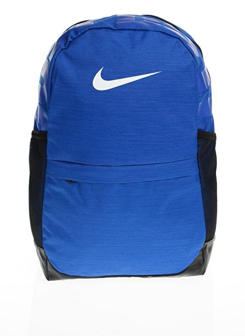 Nike Sırt Çantası Mavi